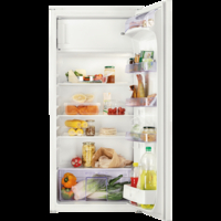 Fridges & Freezers  - Zanussi ZBA22420SA Fridge Built-In 122.5cm High Freezer Compartment