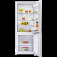Fridges & Freezers  - Zanussi ZBB24430SA Fridge Freezer 70/30 Built-In 145cm High