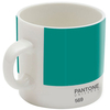 Dining Room|Cups & Mugs Pantone Espresso Cup, Shrub Green 569 Pantone Espresso Cup, Shrub Green 569