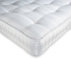 Joseph Beds Backcare Small Double 4ft Mattress