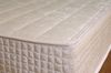 Visco Therapy Bliss Pocket Latex Memory Foam Small Double Mattress