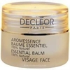 Decleor Aromessence Essential Night Balm (15ml all skin types)