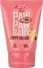 Natures Care Paw Paw Baby Nappy Cream (All Natural,  100g )