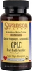 Swanson Ultra Glycine Propionyl-L-Carnitine HCl GPLC (Super High Absorption,  840mg,  60 Capsules)