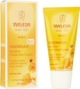 Weleda Baby Calendula Weather Protection Cream (New & Improved,  30ml )