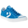 Children's Shoes Converse Star Player Ev Ox Trainers