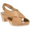 Women's Shoes DKNY Cadence Sandals