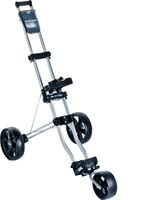 Trolleys  - Duo  Cart  Cruiser