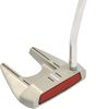 Longridge Golf Mens Concept Insert Putter
