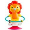 Bath Toys Bumbo Luca the Lion Suction Toy