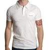 Casual BILLABONG STAR POLO SHIRT Citrus