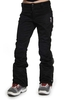 ONEILL 52 KIMI SNOW PANTS Black Out