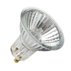 Light Bulbs 40W Halogen GU10