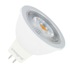 6.8W LED MR16 – Warm White – Non-Dimmable