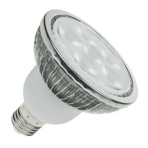 Light Bulbs & Illuminants  - 8W LED PAR 20 Reflector - Screw - Non-Dimmable