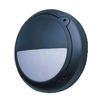 ASD Horizon Outdoor Wall Light - Eyelid
