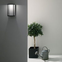 Lighting  - Astro Puzzle LED Wall Light