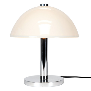 Table Lamps  - Cosmo Table Light, by Original BTC