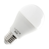 Luceco 9W Warm White Dimmable LED GLS Bulb - Screw Cap