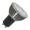 6W LED GU10 - Dimmable