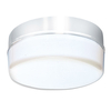ASD Profile Flush Light - White