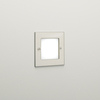Astro Kalsa Warm White LED Tile Light
