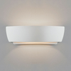 Astro Kyo Ceramic Wall Light