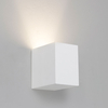 Astro Parma 110 Wall Light