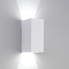 Astro Parma 160 LED Wall Light