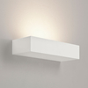 Astro Parma 200 Wall Light