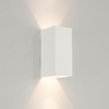 Astro Parma 210 Wall Light