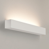 Astro Parma 625 Low Energy Wall Light