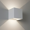 Astro Pienza 140 LED Wall Light