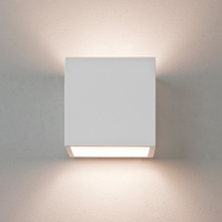 Wall lamps  - Astro Pienza 140 Wall Light