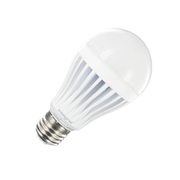 Integral 16W LED GLS – Screw – Warm White – Non-Dimmable