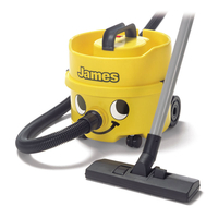 Cleaning Products  - James Vacuum Cleaner
