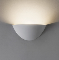 Wall lamps  - Kastoria Wall Light