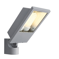 Lagos Low Energy Floodlight