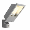 Lagos Low Energy Floodlight with PIR