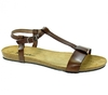Sandals Sweet Valencia Taupe Womens Footwear Sandals