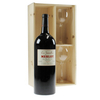 Magnum Wine Gift Set with Large Wine Glasses