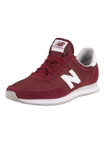 Clothing  - 720 Heritage Racing Trainers