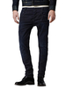 G-Star 3D Aged New Radar Slim Jeans