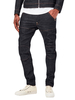 G-Star 3D Raw 5620 3D Slim Jeans