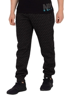 Orange Label Urban Panel Joggers