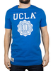 UCLA Director Blue Powell 156 Graphic T-Shirt