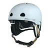 Other Winter Sport Products ProTec Assault Plantronic Snowboard Helmet 2010 in White Size Small