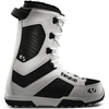 Bindings|Snowboard Boots ThirtyTwo Exus Snowboard Boots 2013 in White