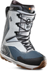Climbing & Hiking Boots|Snowboard Boots Thirtytwo TM-3 Snowboard Boots 2019 Grey Black UK 10.5