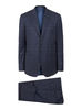 Men's Paul Smith - London suit